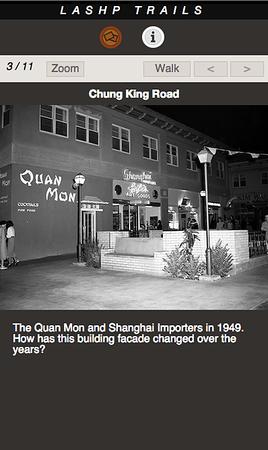 CHUNG KING ROAD 03.png