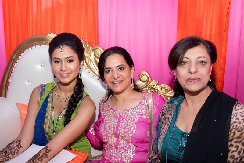 Le Cape Weddings - Shelly and Gursh - Mendhi-74.jpg