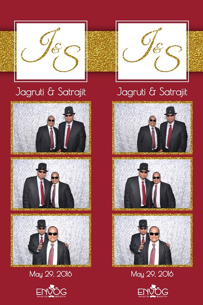 JagrutiSatrajit_22.jpg