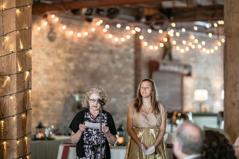 Shayla_Henry_Wedding_Starline_Factory_and_Events_Harvard_Illinois_October_13_2018-219.jpg