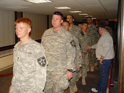 September 21, 2007