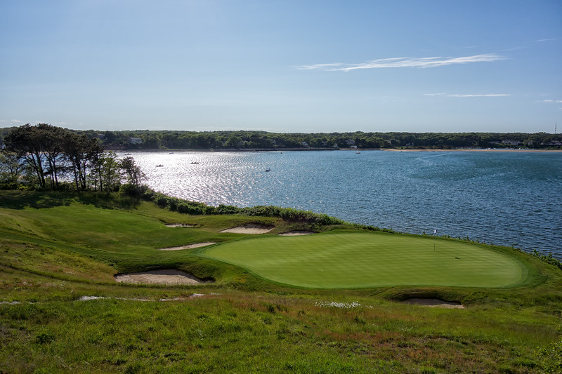 Eastward Ho-52-Edit.jpg
