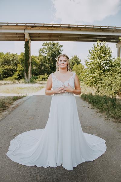 Tice Wedding-142.jpg