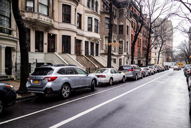 UWS Streets-11.jpg