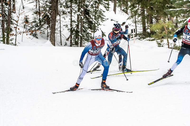 2020-NordicNats-15Skate-men-1604.jpg
