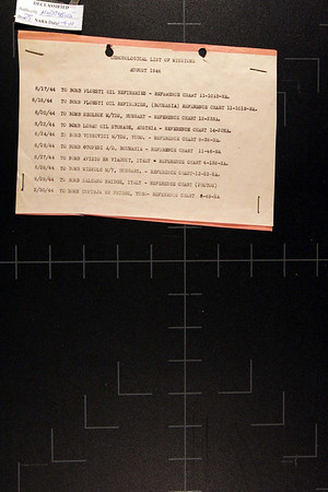 X: 08_01_1944_Missions