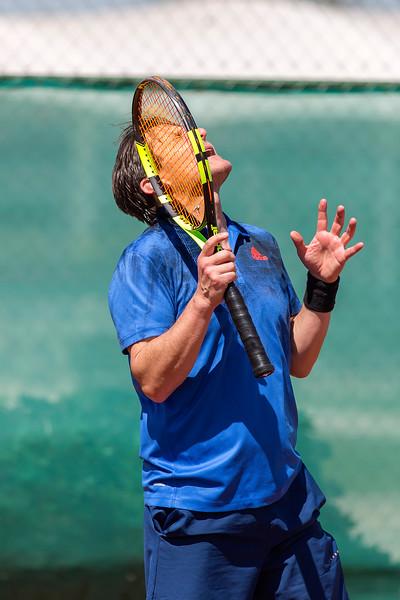 2017_10_14_Final_Todo_Competidor_Tenis_LFC_ALTA_0072.JPG