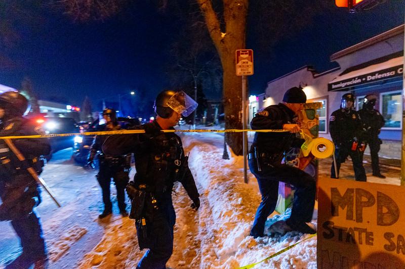 2020 12 30 36th and Cedar Protest Police Murder-72.jpg