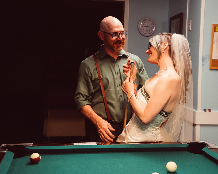 Tim & Christina (467).jpg