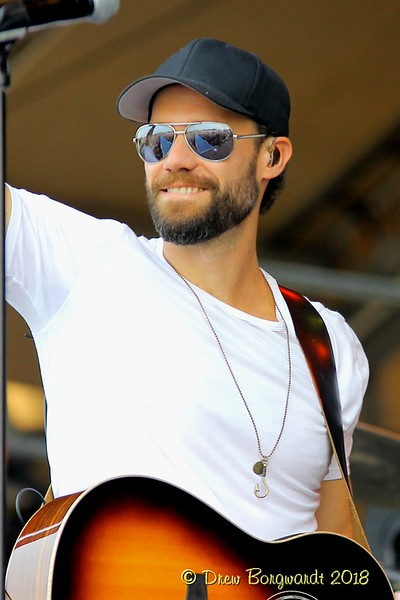 Chad Brownlee - Country Thunder 2018 0088.jpg