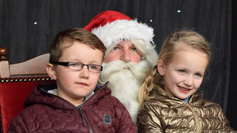 Kerstmarkt Ginderbuiten-54.jpg