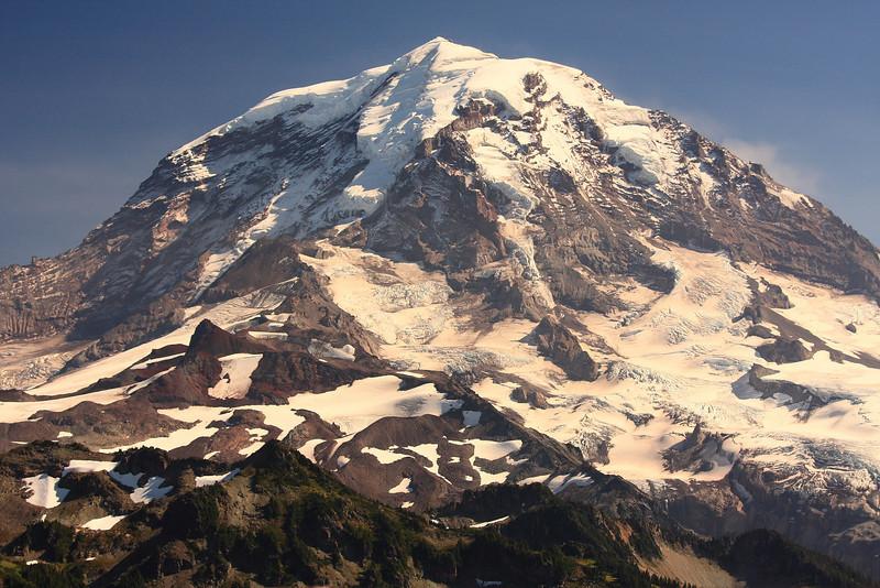 Tolmie Peak 05.JPG
