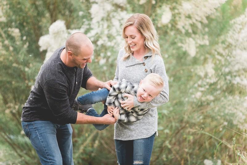 2018 Peninger Family-44.jpg