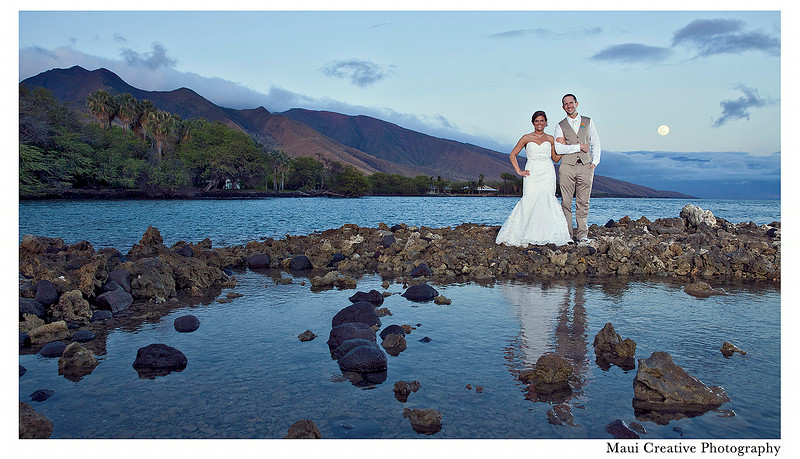Maui_Wedding_Photographers_Olowalu_Plantation_House_473.jpg