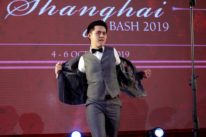 AIA-Achievers-Centennial-Shanghai-Bash-2019-Day-2--670-.jpg