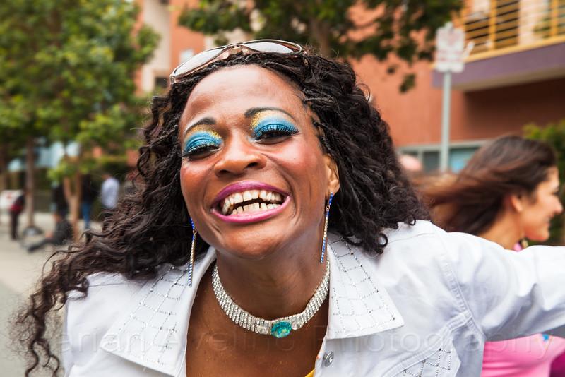 150524 SF Carnaval -263.jpg