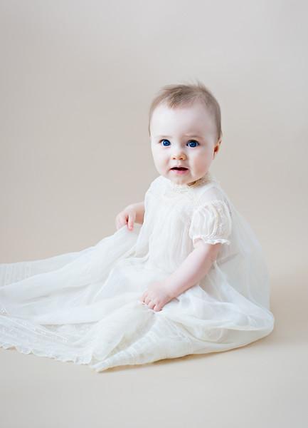 newport_babies_photography_6months-8237-1.jpg