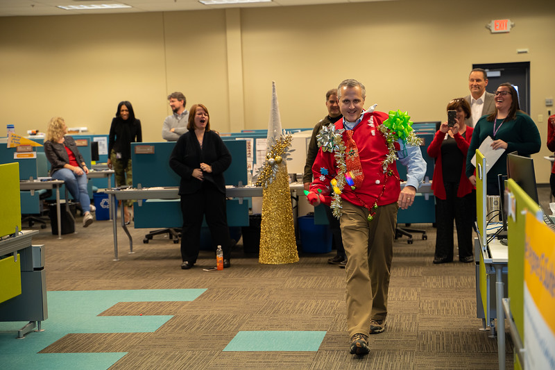 Resource Group Holiday Party 2019-00746.jpg