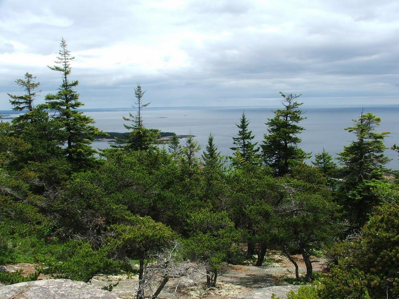 Maine 2007 110.JPG