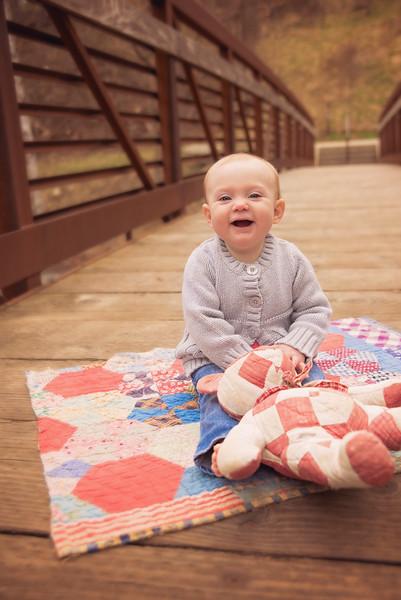 Khloe 9 months-7.jpg