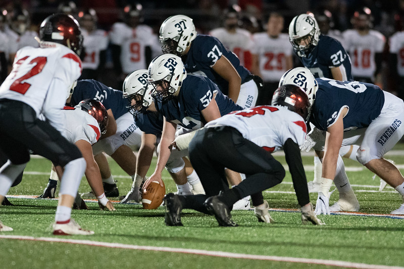 shs football sectionals (48 of 95).jpg