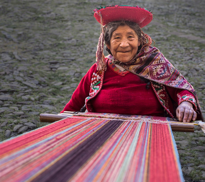 Cusco__MG_3815.jpg