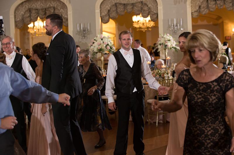 Meredith Wedding JPEGS 3K-984.jpg