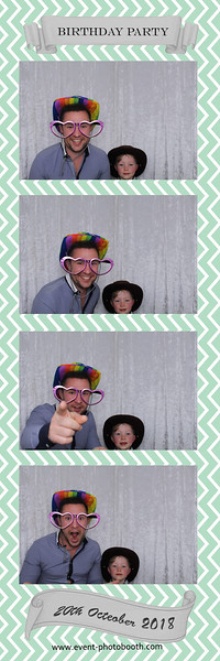 hereford photo booth Hire 11671.JPG