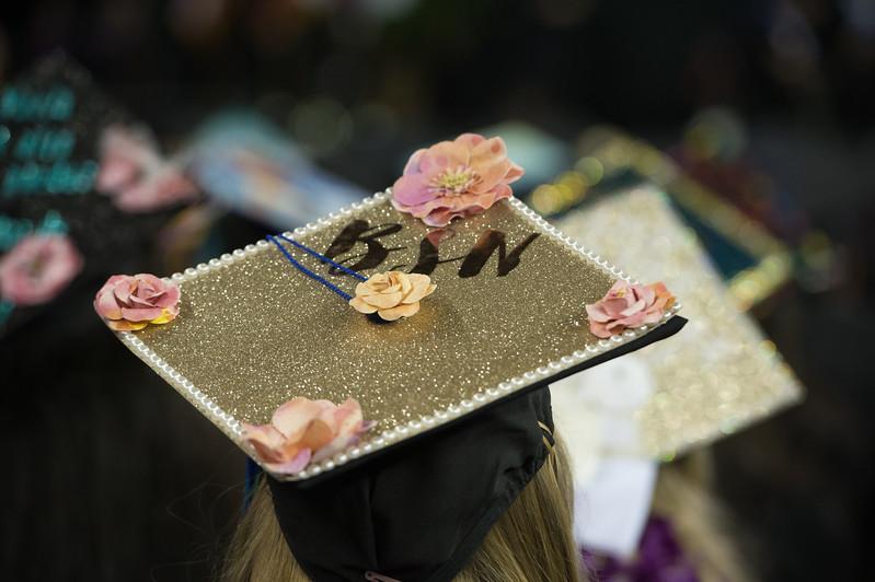 Student Photographer - Intern