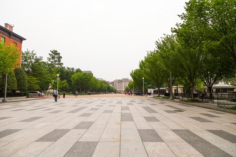 DSR_20150702Washington DC Day One55.jpg