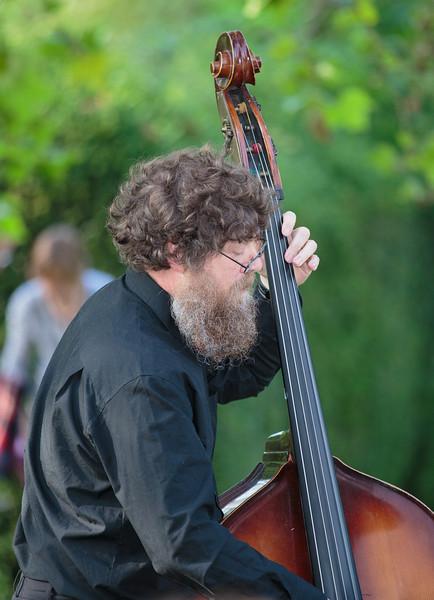 HUMS Big Band at Grafham in July 2012_7621570998_o.jpg