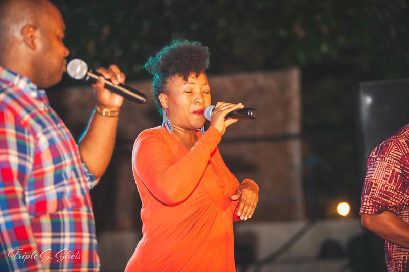 Jazz Matters Harlem Renaissance 2019-545.jpg