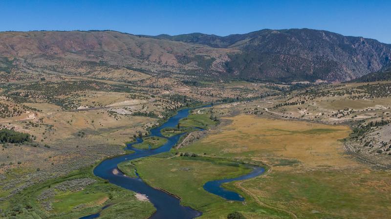 Colorado-River-Drone-Aug-2019-5.jpg