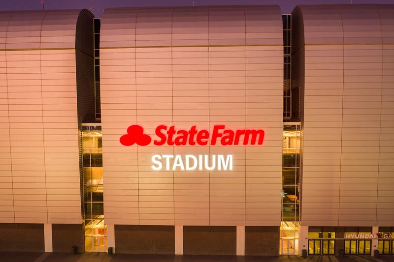 Cardinals Stadium Promo 2019_-1791-HDR.jpg