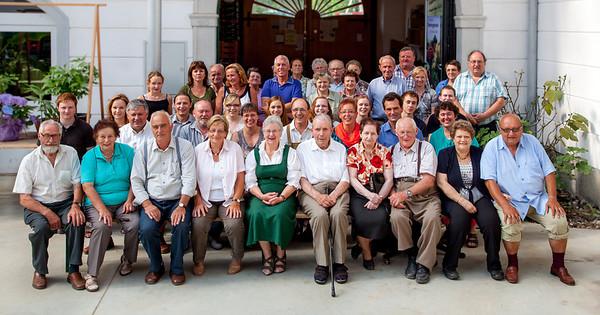 80er von Hans - Juli 2013