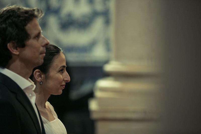 Fernanda e Hugo 02125413.jpg