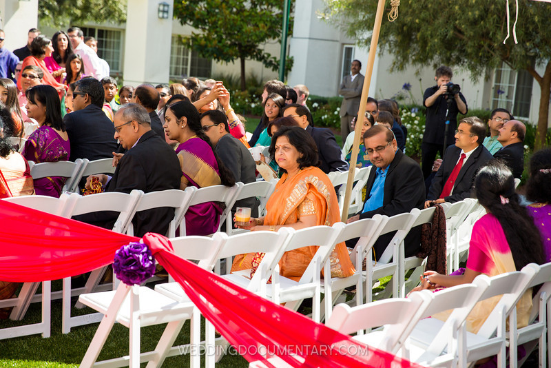 Sharanya_Munjal_Wedding-551.jpg
