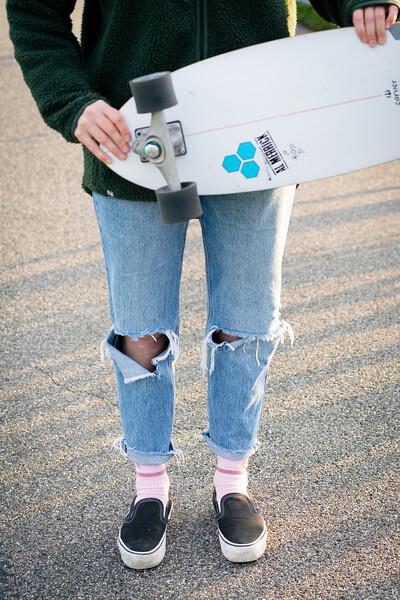 Fiona Stappmanns Chhixxonboards 2019 -163.jpg