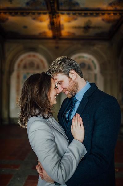 Tara & Pius - Central Park Wedding (277).jpg