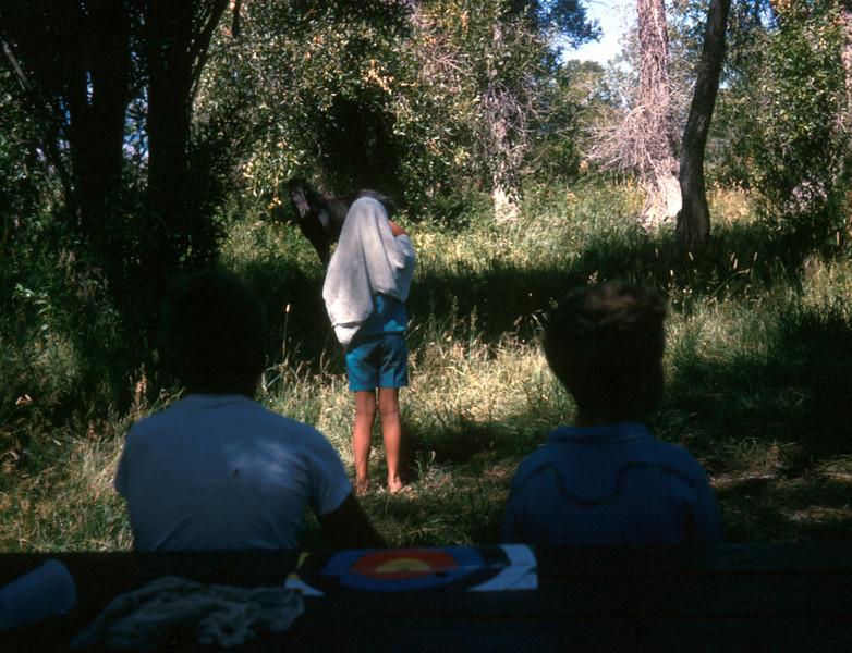0932 - Todd, Linda, Mike (68).jpg