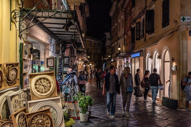 Corfu Town-6.jpg