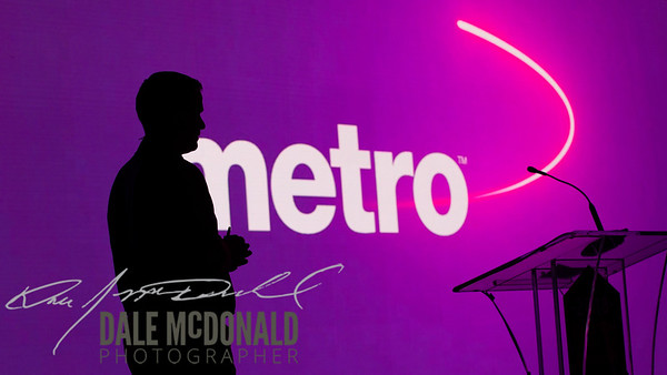 2018-09-25 - METRO CHICAGO