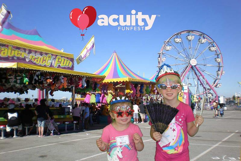 6-8-19 Acuity Funfest (55).jpg