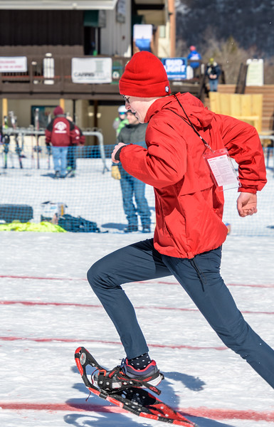2019 ZP Snowshoe Competition-_5000223.jpg