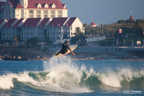 25Jan2015 - Donovan Zoetmulder Kings Beach