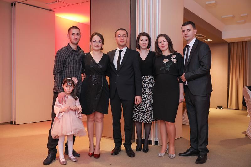 Andrei_Alexandru-0734.jpg