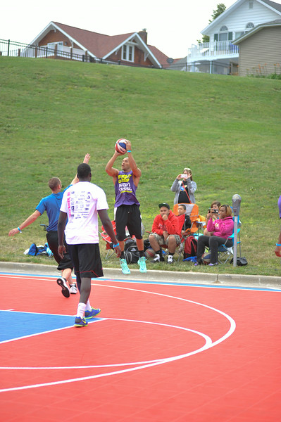 Gus Macker_South Haven_002.jpg