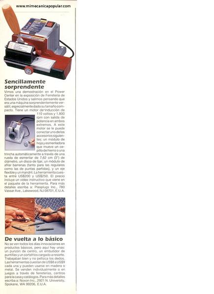 conozca_sus_herramientas_marzo_1995-02g.jpg