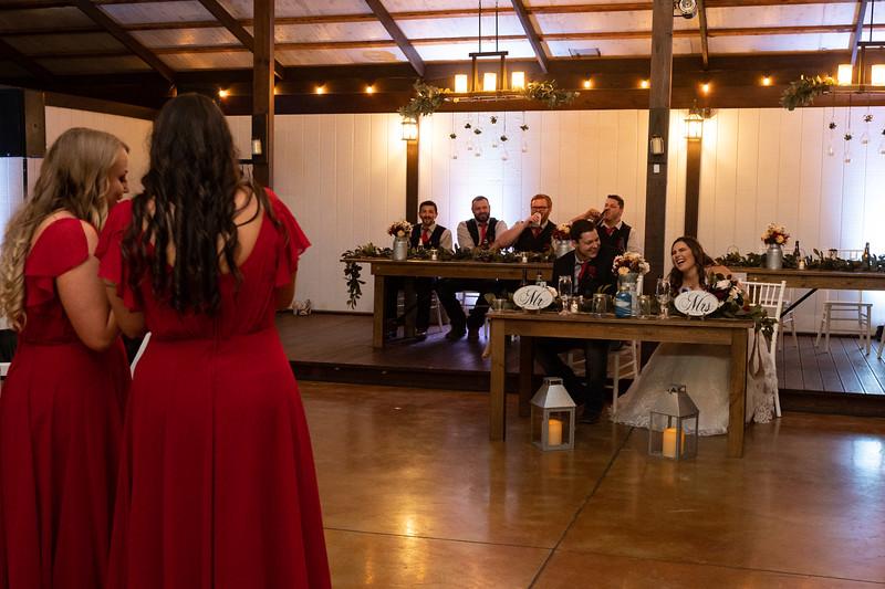 Wedding (442 of 546).jpg