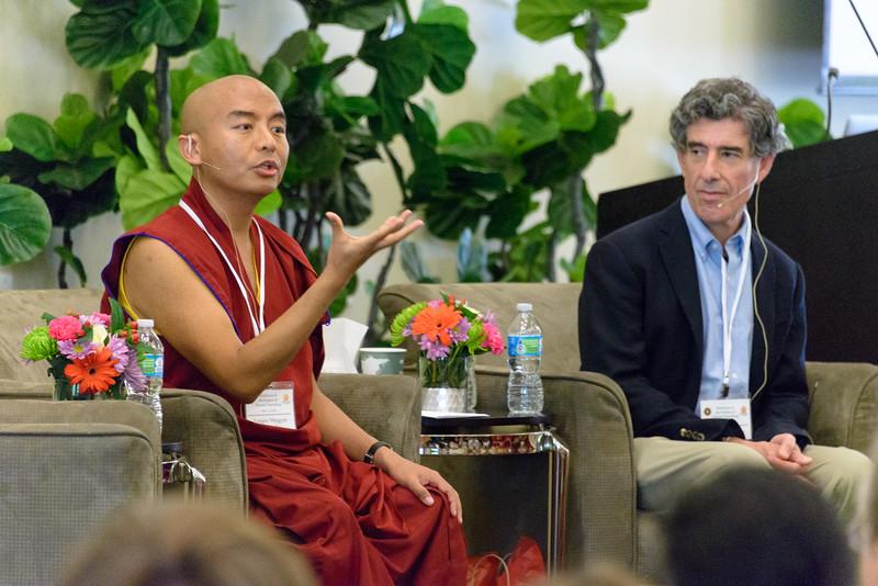 20160611-CCARE-Richard-Davidson-Mingyur-Rinpoche-5112.jpg